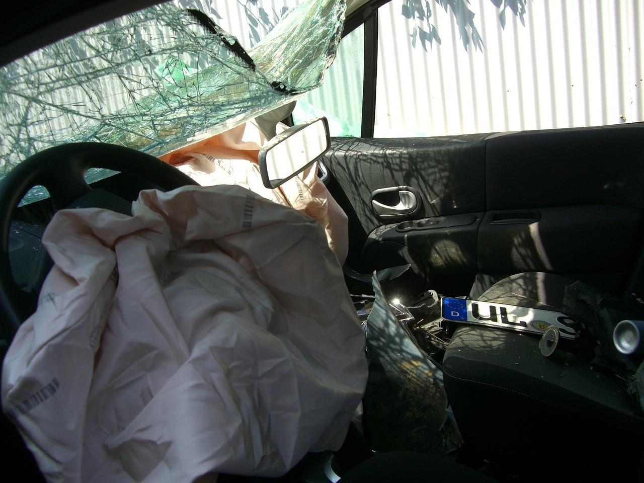 airbag eli turvatyyny